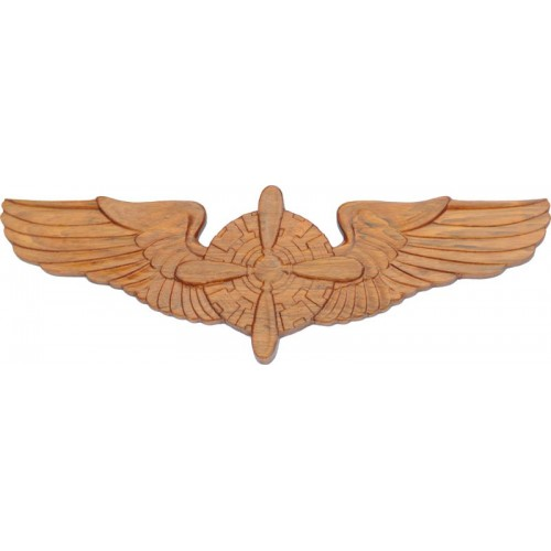 Air Force Flight Engineer Wings